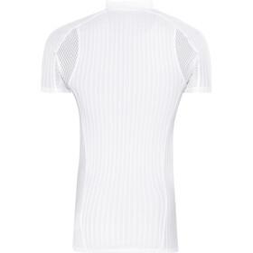 Craft Active Extreme 2.0 CN Shortsleeve Shirt Men White